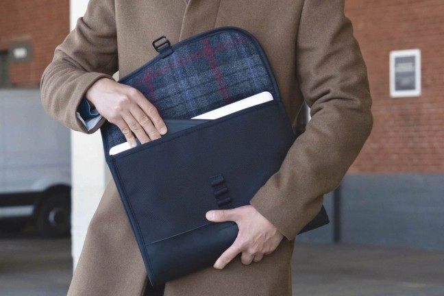 waterfield-designs-double-take-ipad-macbook-sleeve