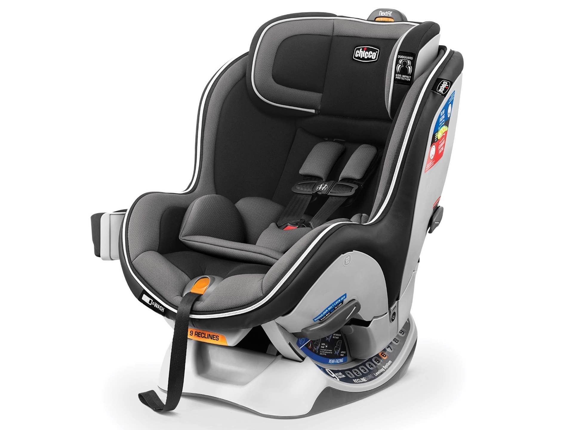 chicco-nextfit-zip-car-seat