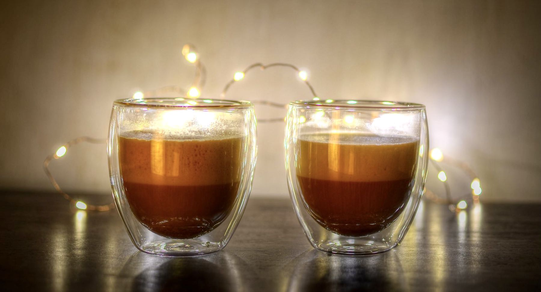 kitchables-double-walled-espresso-shot-glasses