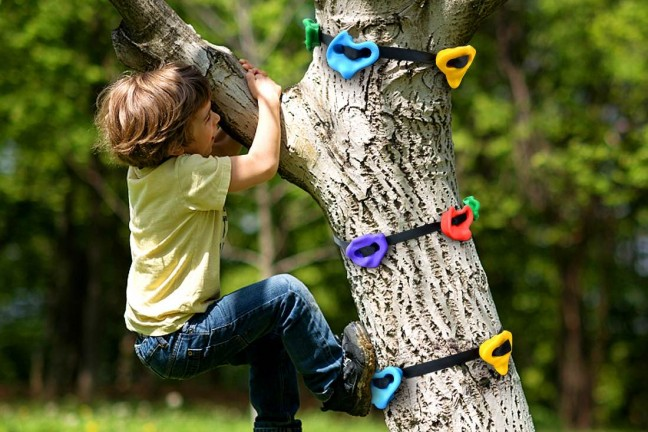 topnew-tree-climbing-holds-for-kids
