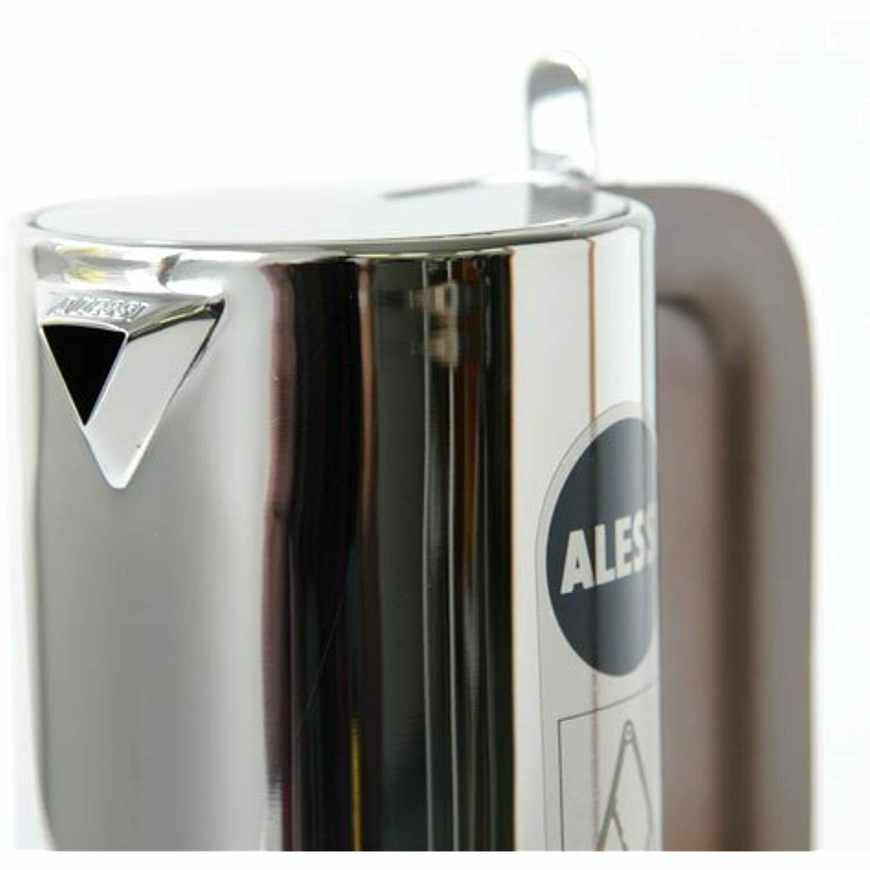 richard-sapper-alessi-9090-stovetop-espresso-maker-3