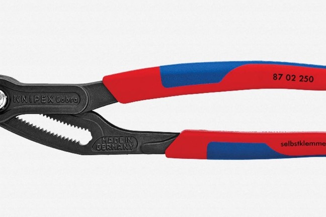 knipex-cobra-pliers-with-comfort-grip