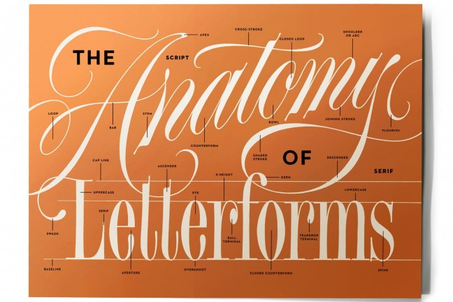 house-industries-the-anatomy-of-letterforms-print-copper