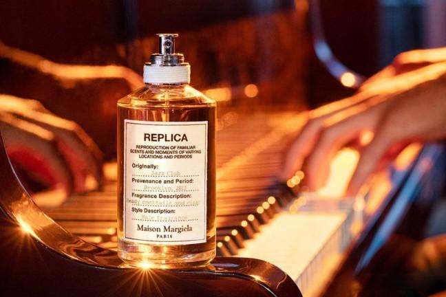maison-margiela-replica-jazz-club-fragrance