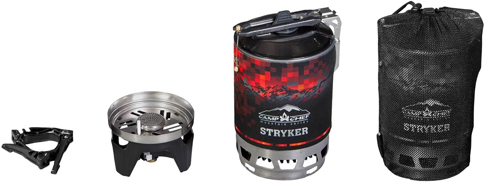 camp-chef-stryker-100-backpacking-stove-3