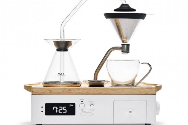barisieur-coffee-brewing-alarm-clock-white