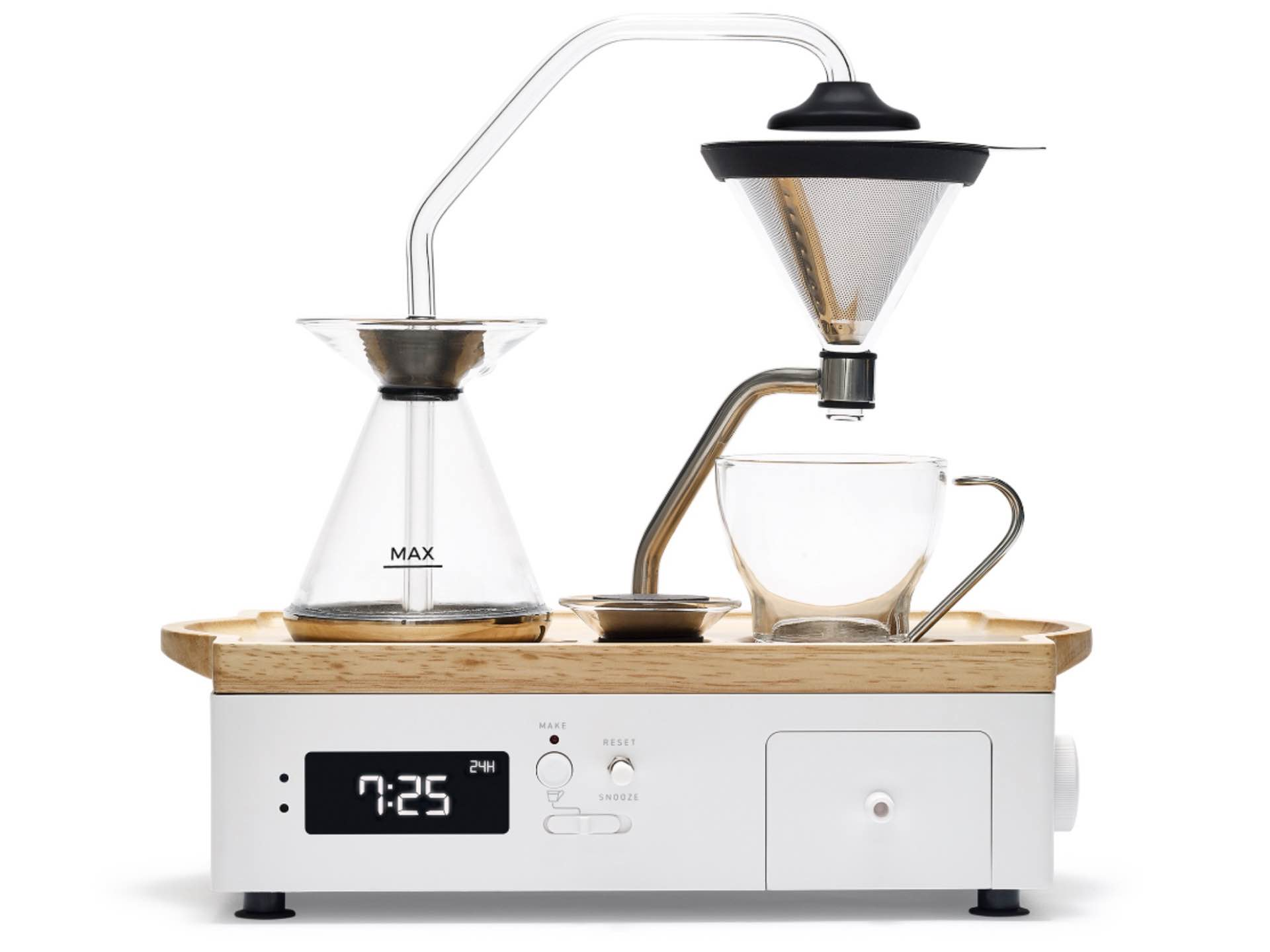 barisieur-coffee-brewing-alarm-clock-white