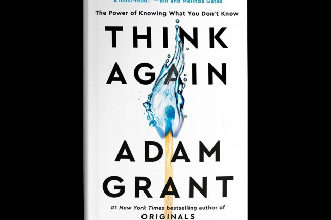 think-again-by-adam-grant