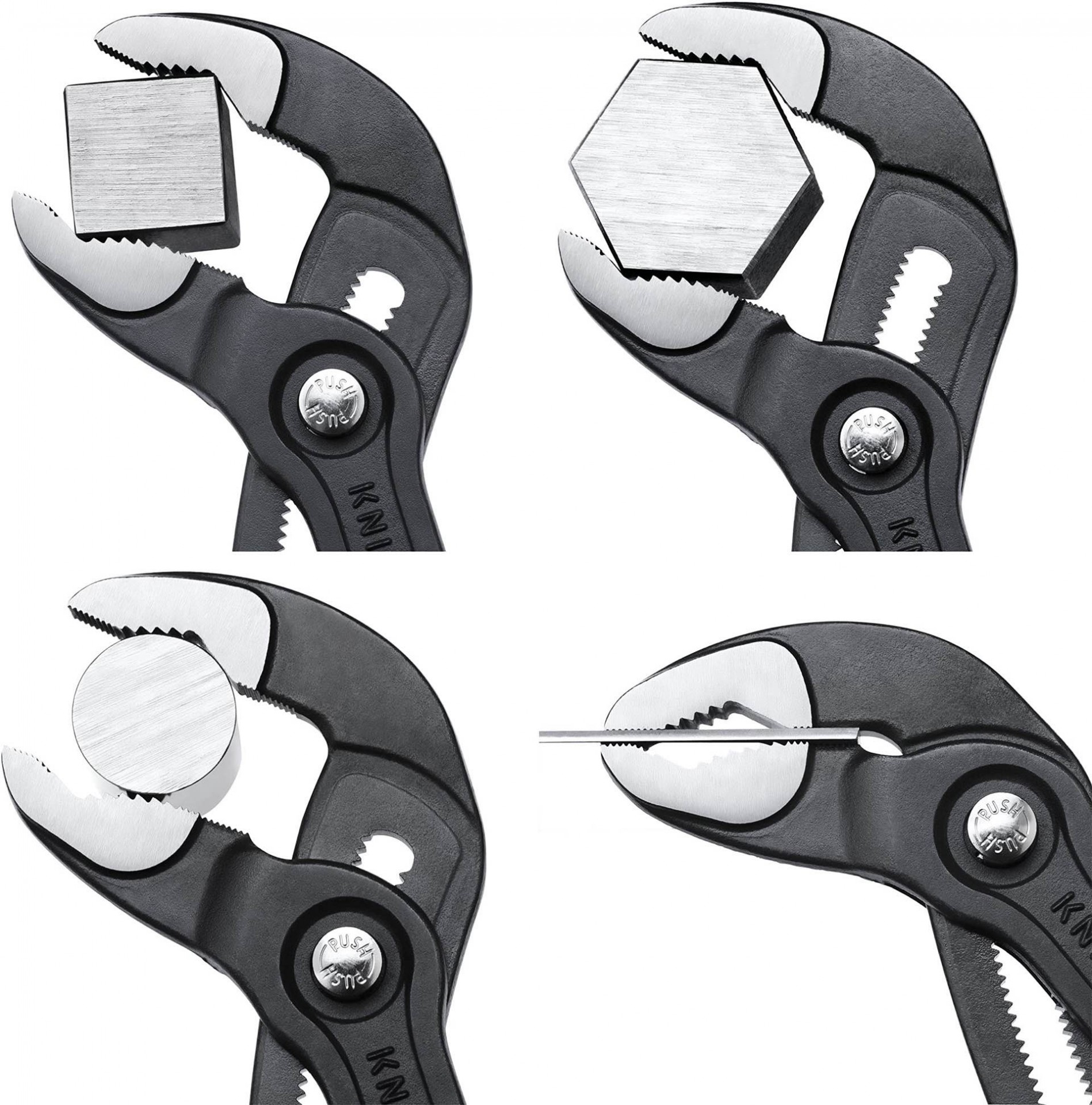 knipex-cobra-pliers-with-comfort-grip-2