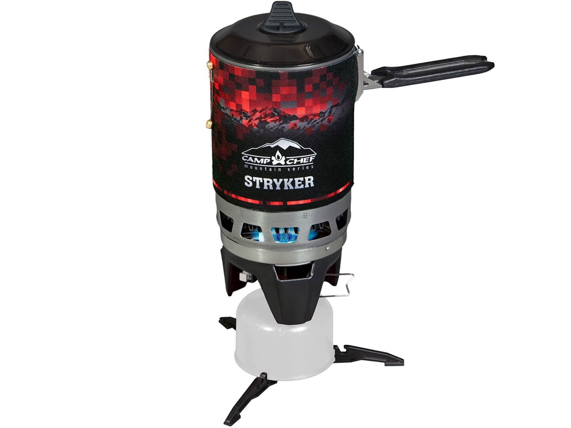 camp-chef-stryker-100-backpacking-stove
