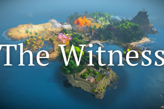 the-witness-game-for-ios