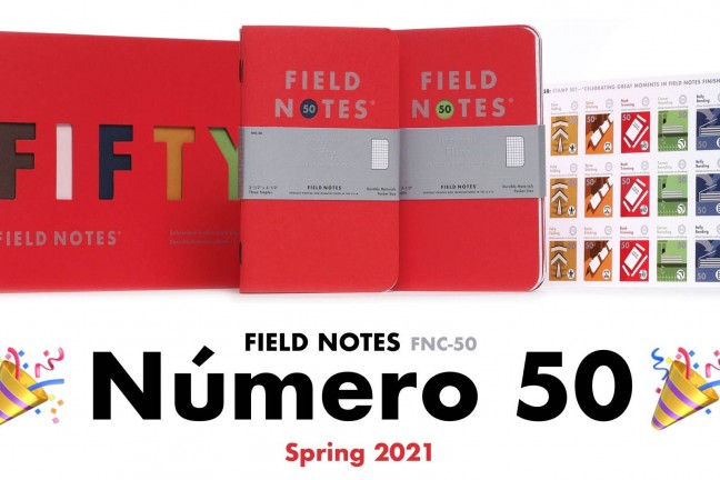 field-notes-fifty-edition