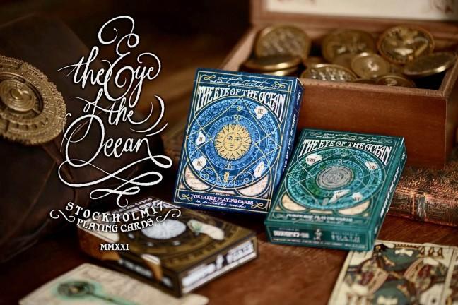 the-eye-of-the-ocean-playing-card-set-requiem-team-stockholm17-kickstarter