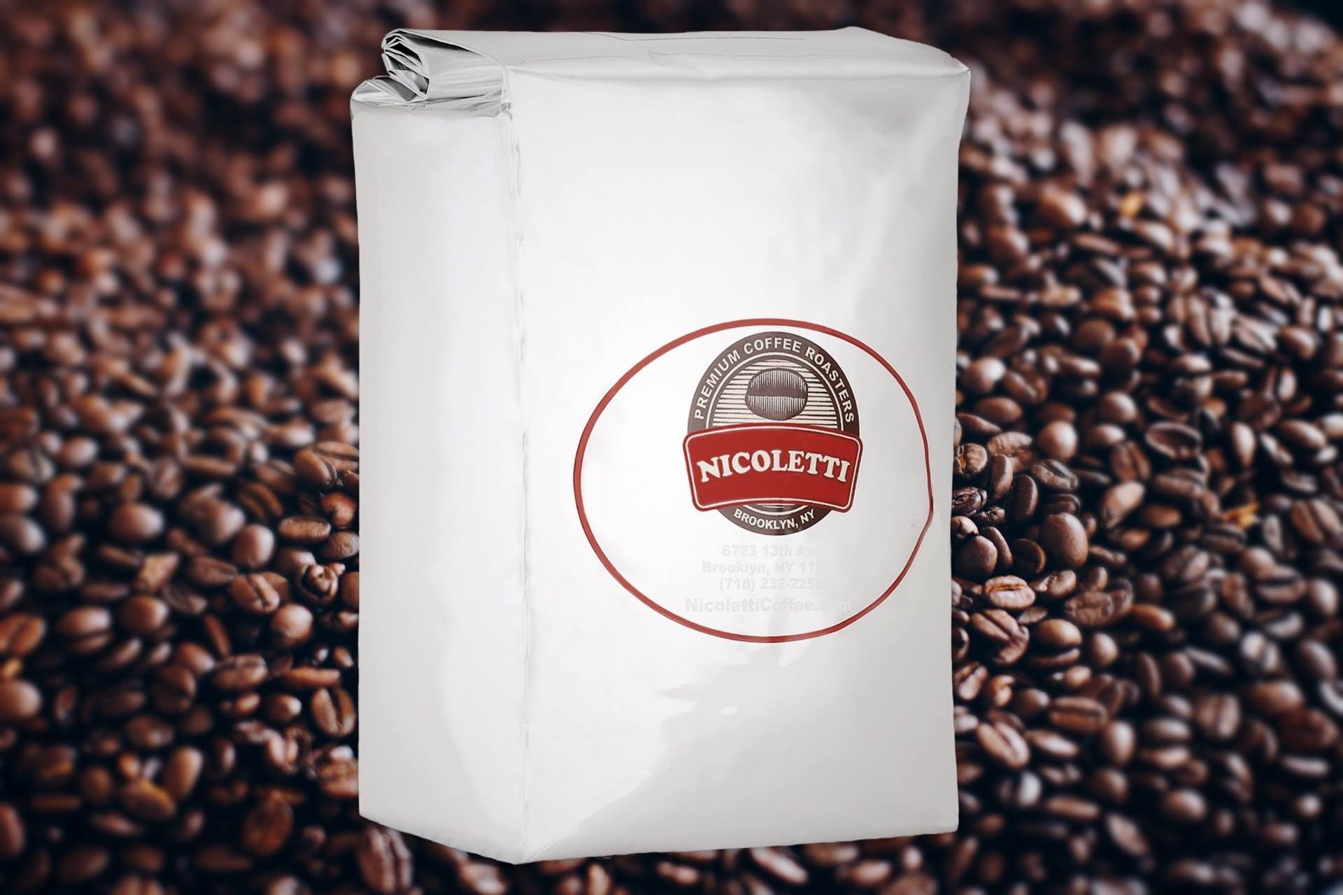 nicoletti-espresso-roast-coffee-beans