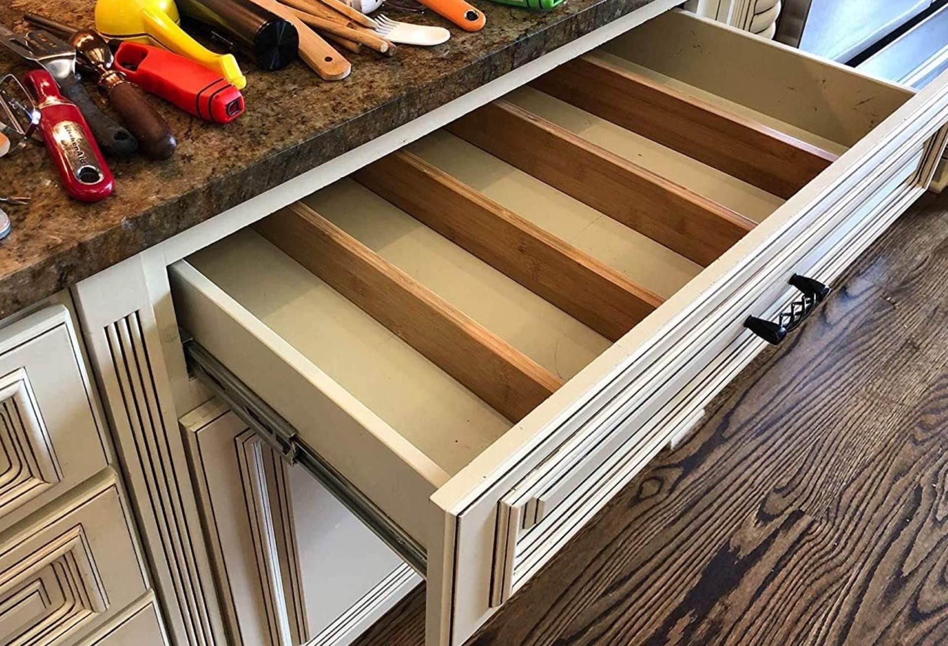 royal-craft-wood-adjustable-bamboo-drawer-dividers-2
