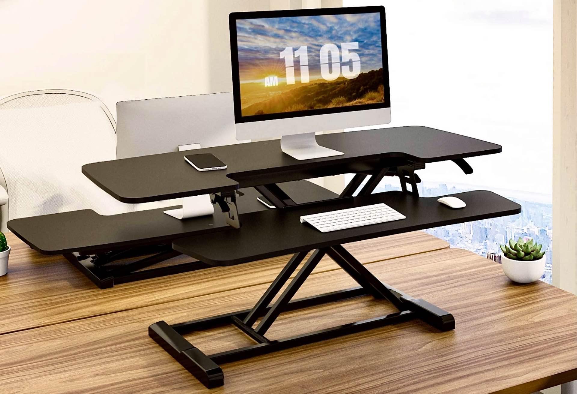 flexispot-height-adjustable-standing-desk-converter