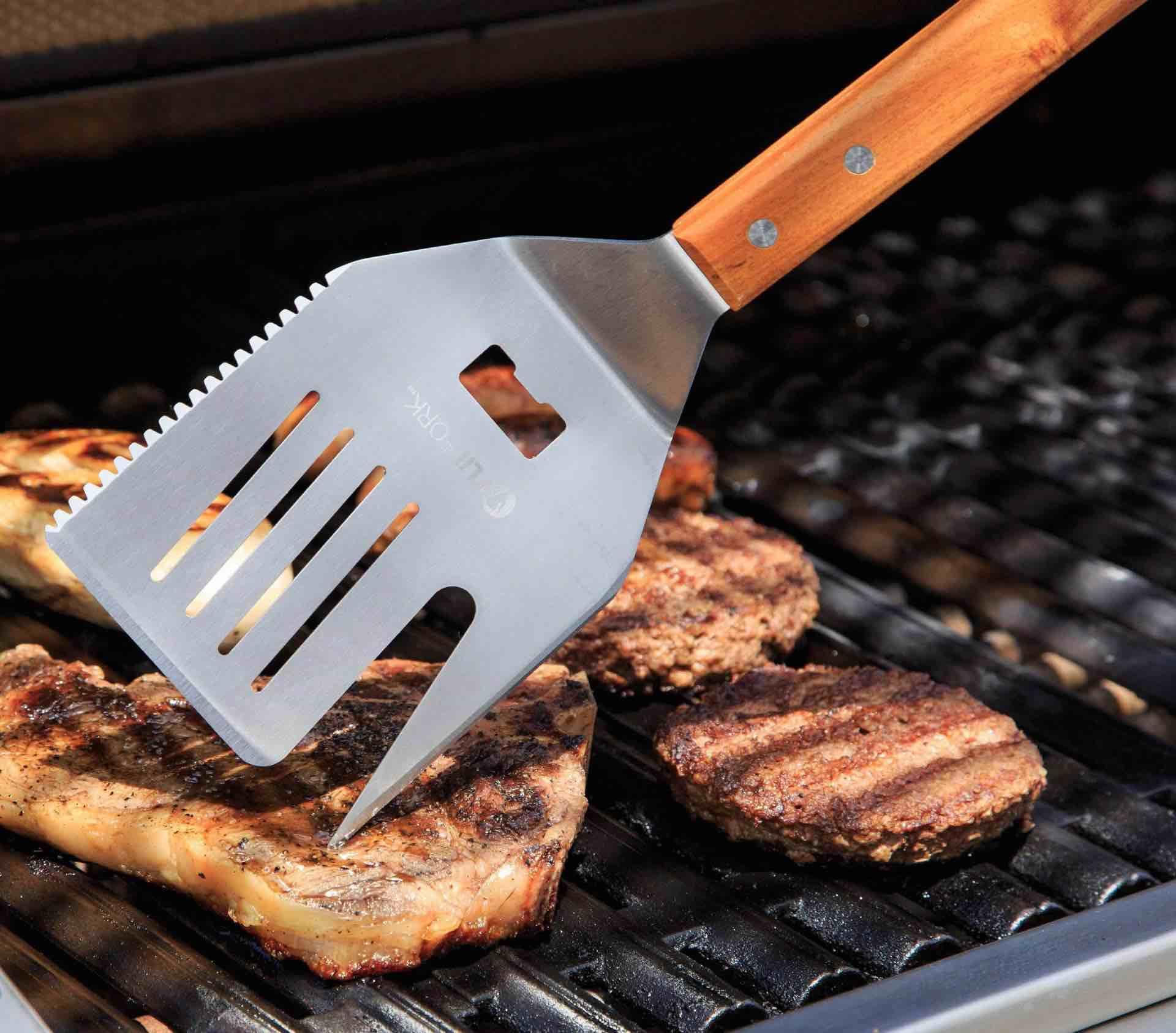 flipfork-boss-5-in-1-grill-spatula