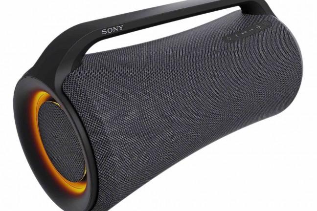 sony-srs-xg500-portable-bluetooth-speaker