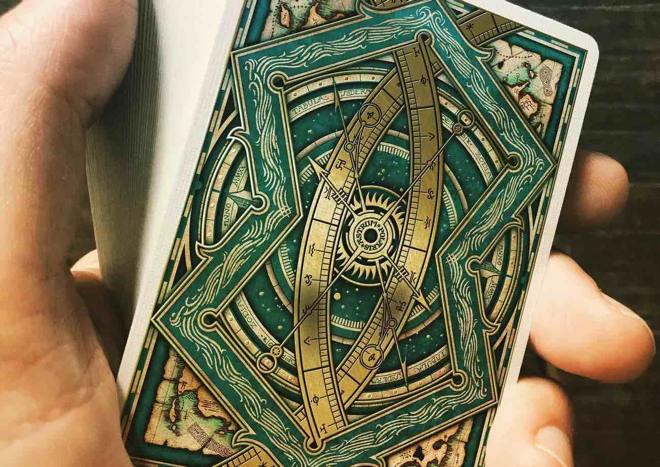 the-eye-of-the-ocean-playing-card-set-requiem-team-stockholm17-kickstarter-4