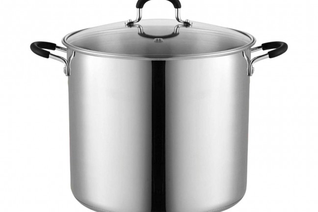 cook-n-home-12-quart-stainless-steel-stockpot
