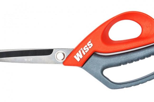 wiss-w10t-10-inch-titanium-coated-all-purpose-scissors