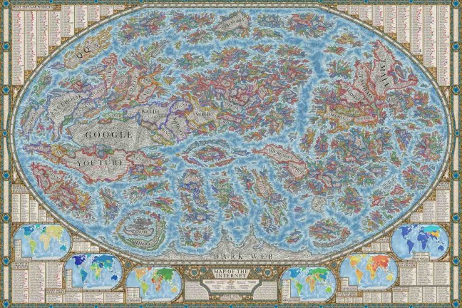 map-of-the-internet-2021-poster-by-martin-vargic-halcyon-maps