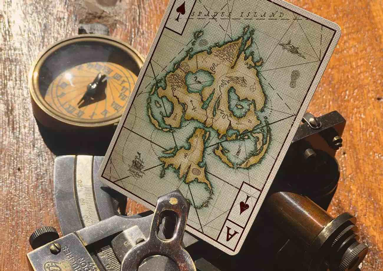 the-eye-of-the-ocean-playing-card-set-requiem-team-stockholm17-kickstarter-3