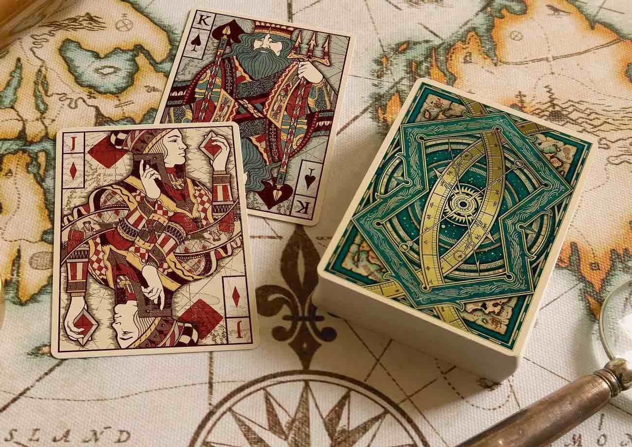 the-eye-of-the-ocean-playing-card-set-requiem-team-stockholm17-kickstarter-2