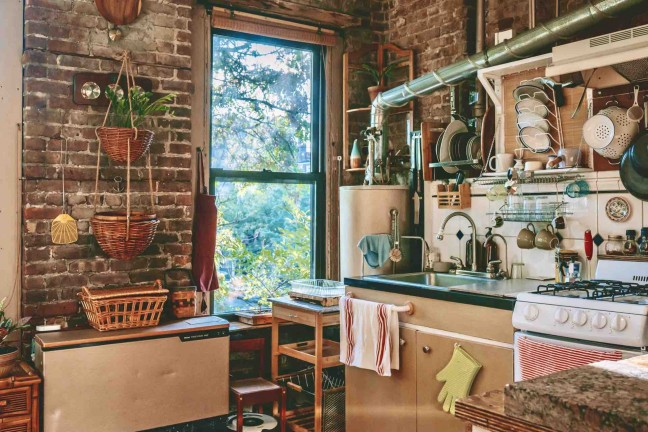 useful-kitchen-gear-2021-edition-guide-hero-charlotte-may