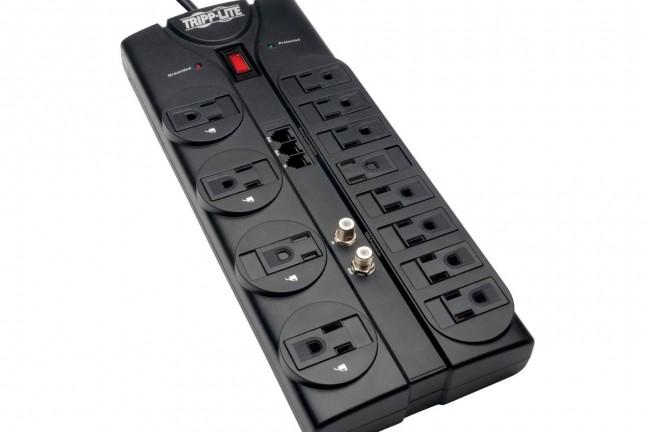 tripp-lite-12-outlet-surge-protector-power-strip-TLP1208TELTV
