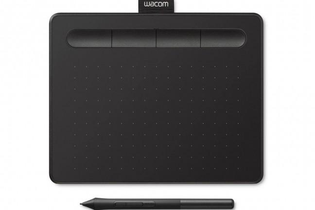 wacom-intuos-s-drawing-tablet
