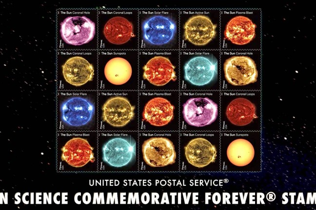 usps-sun-science-postage-stamp-collection