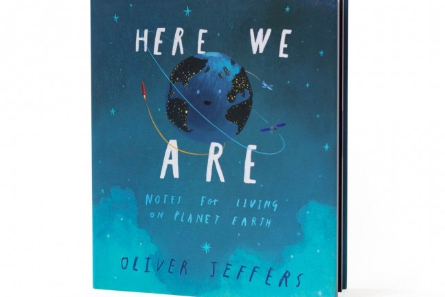 here-we-are-by-oliver-jeffers