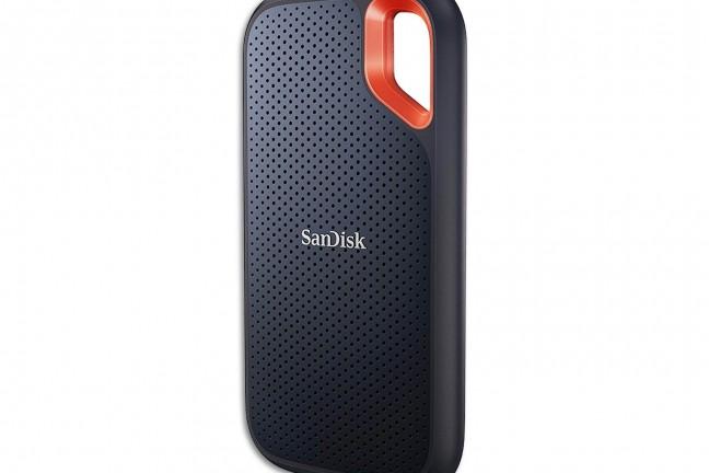 sandisk-extreme-portable-ssd-v2