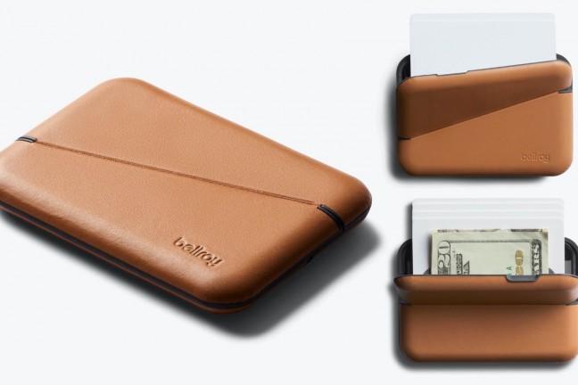 bellroy-flip-case-magnetic-hardshell-wallet