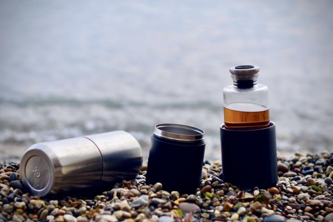 aged-and-ore-double-insulated-travel-decanter