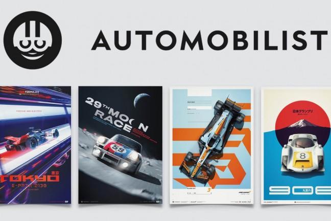 -premium-motorsport-inspired-posters