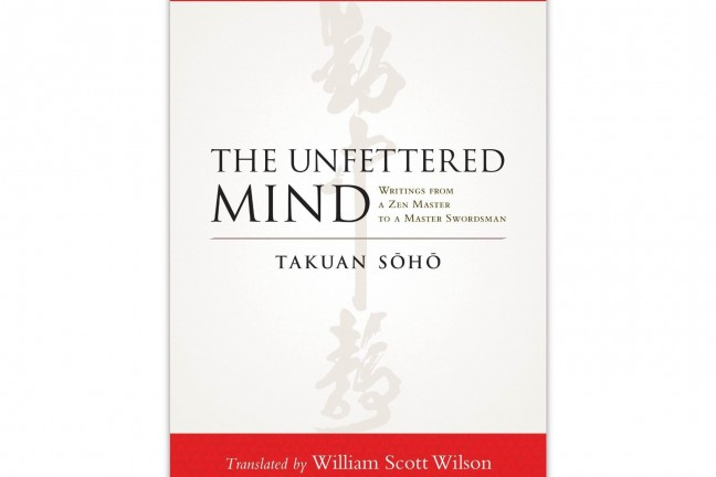 the-unfettered-mind-by-takuan-soho