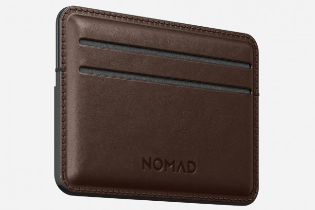 nomad-horween-leather-card-wallet