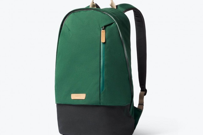 bellroy-campus-recycled-fabric-backpack