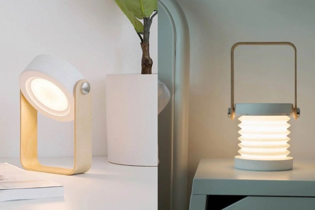 woodventure-smart-lantern-light