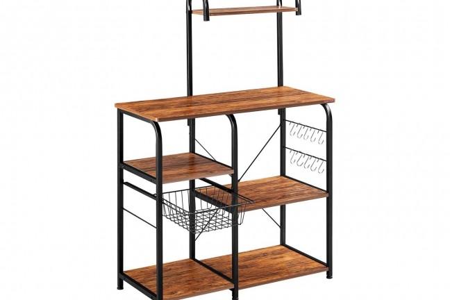 mr-ironstone-multi-tiered-kitchen-organizer-rack