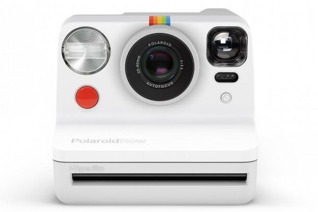 polaroid-now-i‑type-instant-camera-white