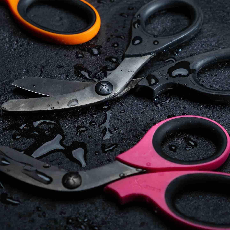 xshear-black-titanium-coated-extreme-duty-trauma-shears-colors
