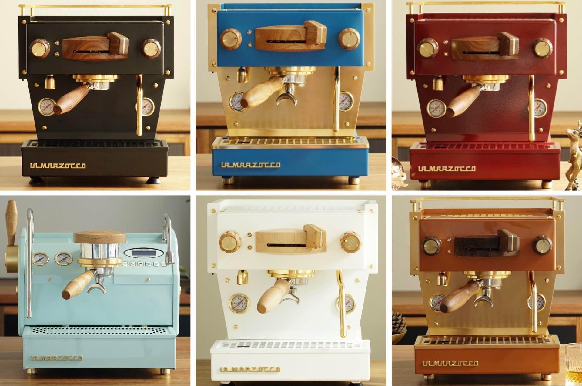 specht-design-premium-espresso-machine-customization-colors