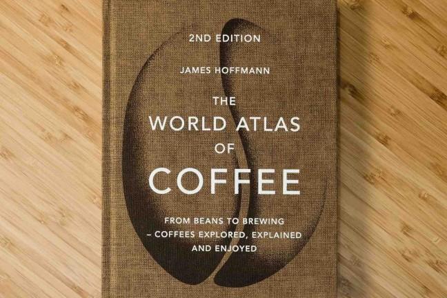 james-hoffmann-world-atlas-of-coffee