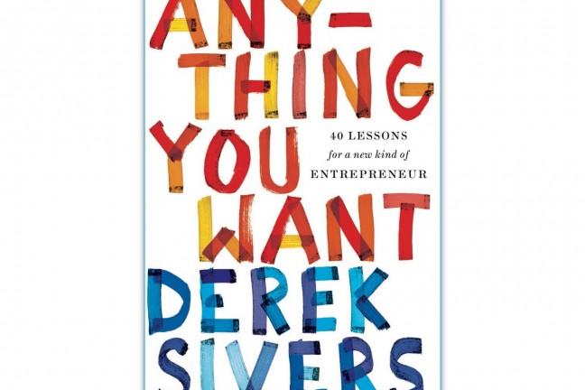 anything-you-want-by-derek-sivers