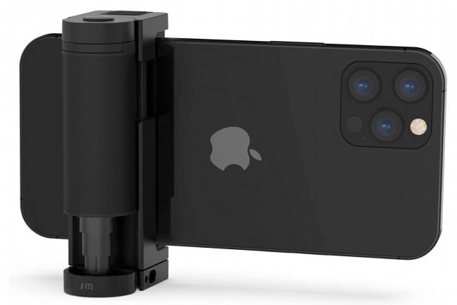 just-mobile-shuttergrip-2-smartphone-camera-grip