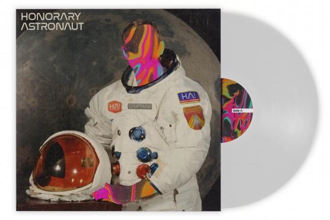 casey-crescenzo-honorary-astronaut-ep-001
