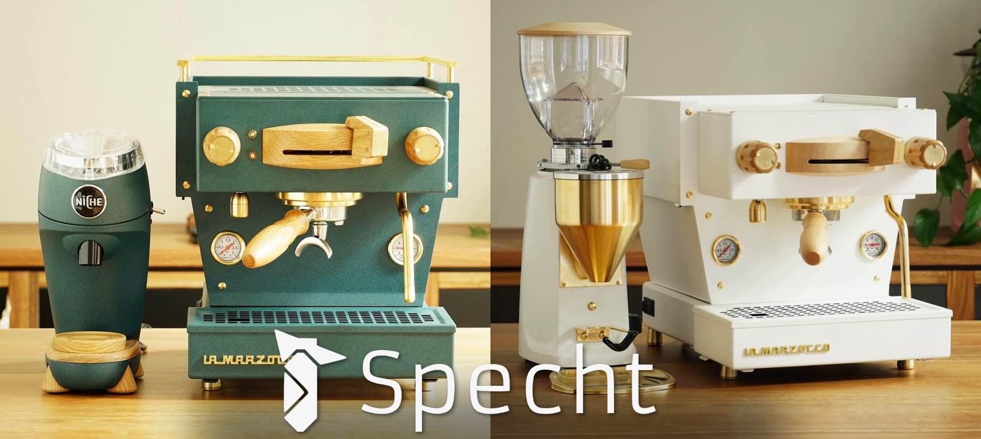 specht-design-premium-espresso-machine-customization